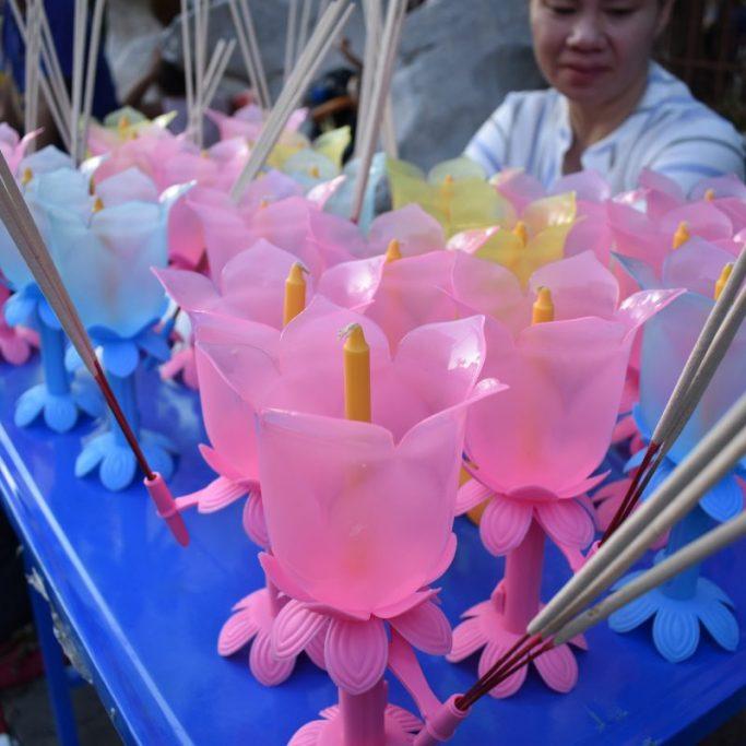 DSC 0528 e1550917899494 683x683 - Golden Mountain Temple Fair