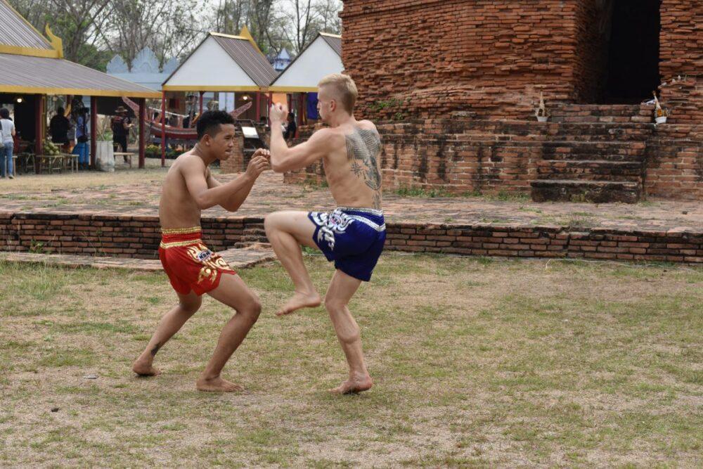 DSC 0268 e1596781803131 - Wai Kru Muay Thai 2020