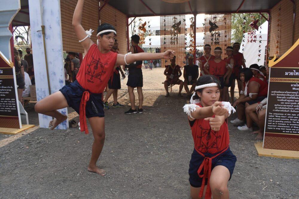 DSC 0582 e1596781817353 - Wai Kru Muay Thai 2020