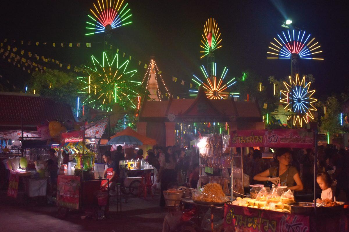 DSC 0363 2 e1554448613389 - Kaeng Khoi WW2 Festival