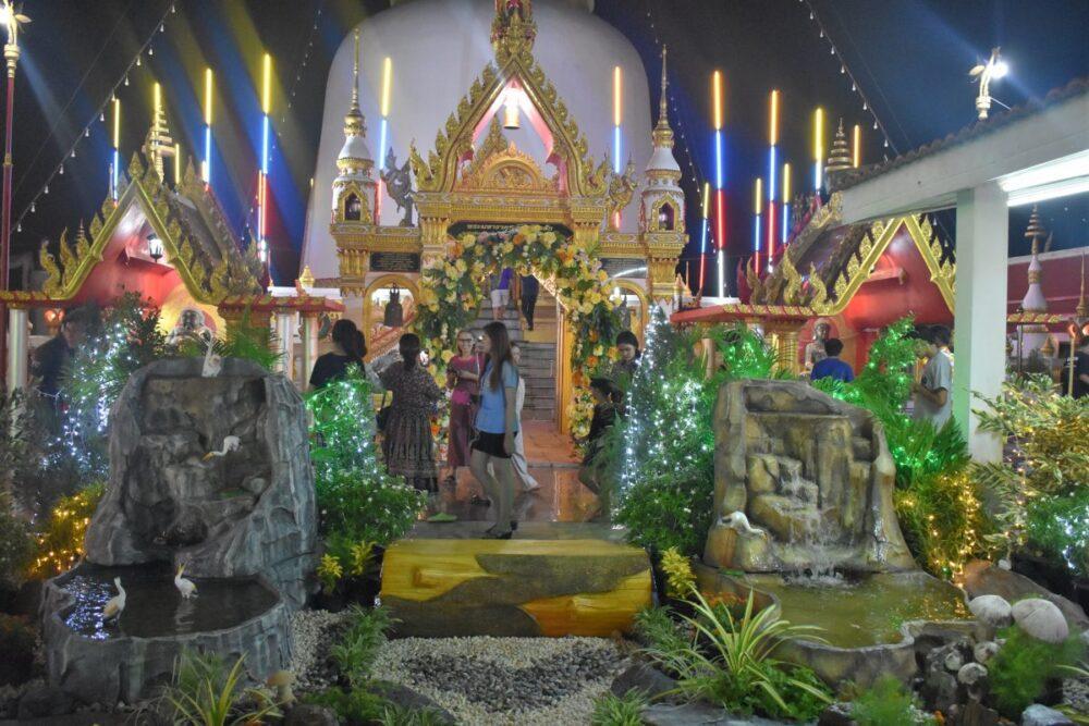 DSC 0371 e1596782583976 - Kaeng Khoi WW2 Festival