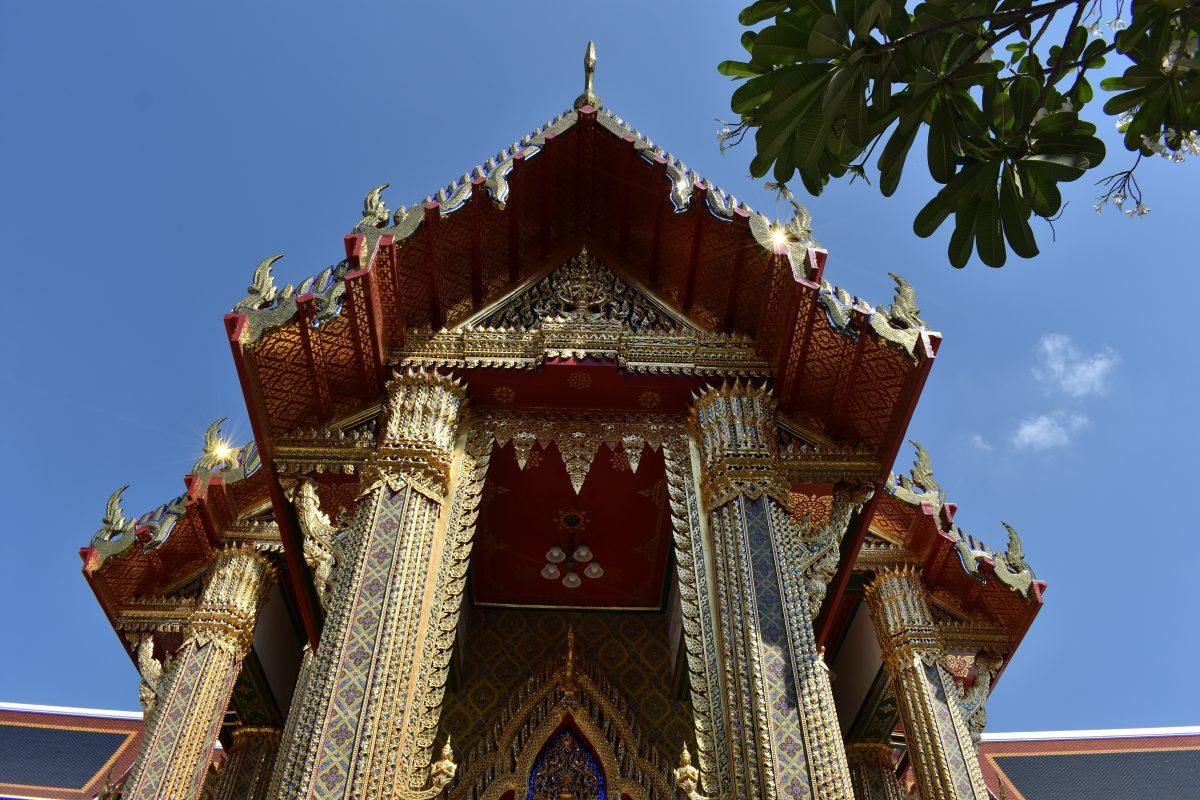 DSC 0372 1 e1556106029546 - Wat Ratchabophit