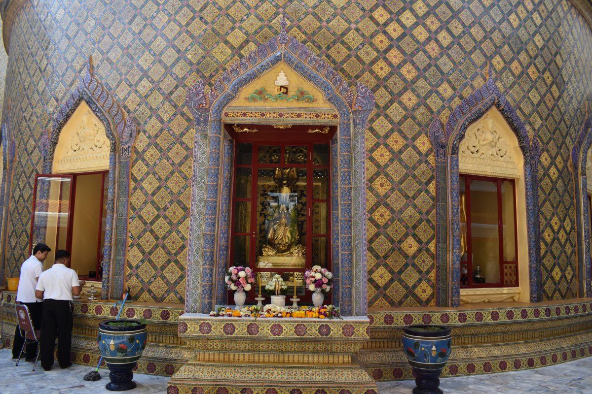 DSC 0397 e1556124926223 - Wat Ratchabophit