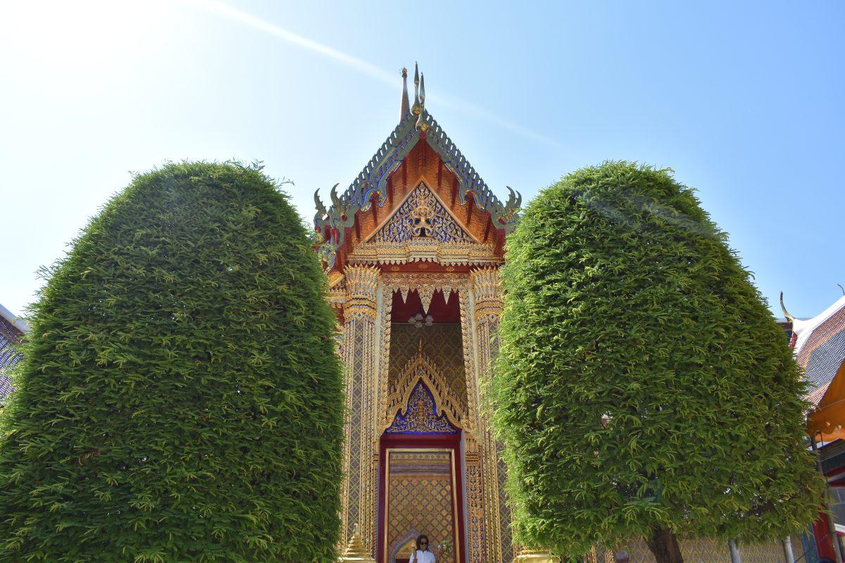 DSC 0415 e1556105812744 - Wat Ratchabophit