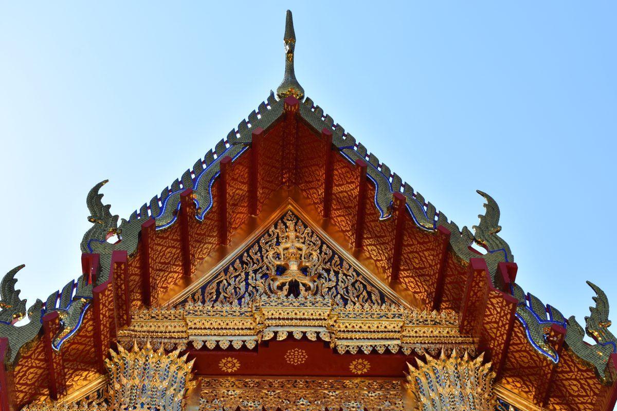 DSC 0424 e1556094625876 - Wat Ratchabophit