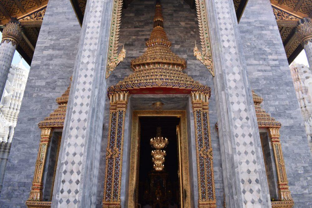 DSC 0426 e1596783744240 - Wat Ratchapradit