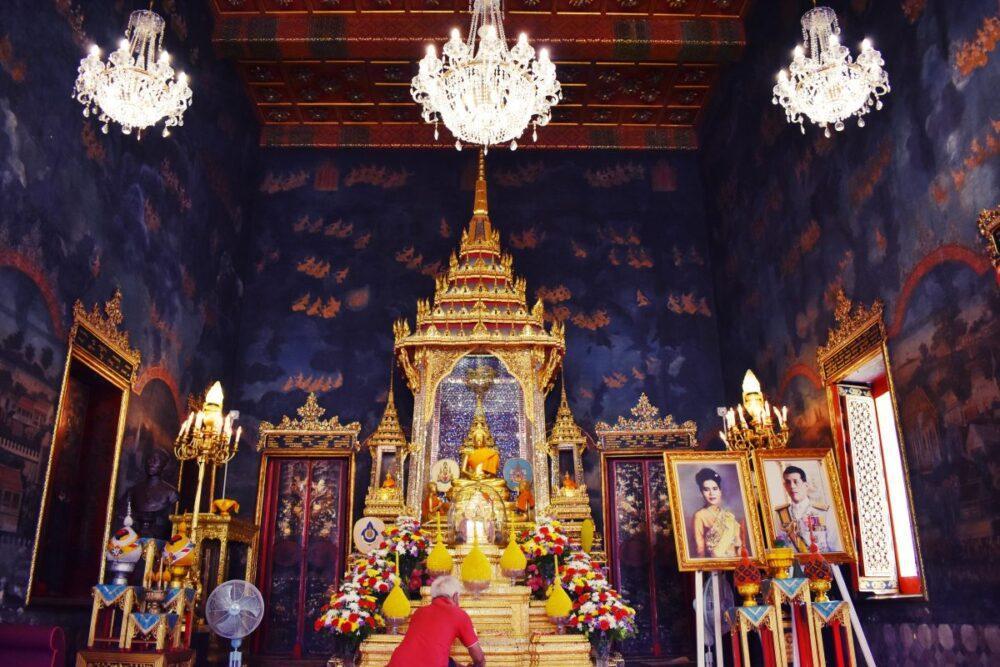 DSC 0436 1 e1596783884306 - Wat Ratchapradit