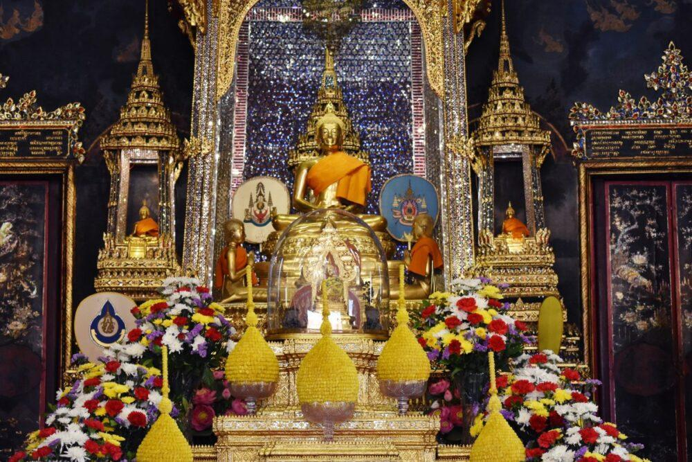 DSC 0439 1 e1596783911373 - Wat Ratchapradit