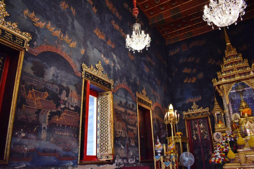 DSC 0441 1 e1596783927580 - Wat Ratchapradit