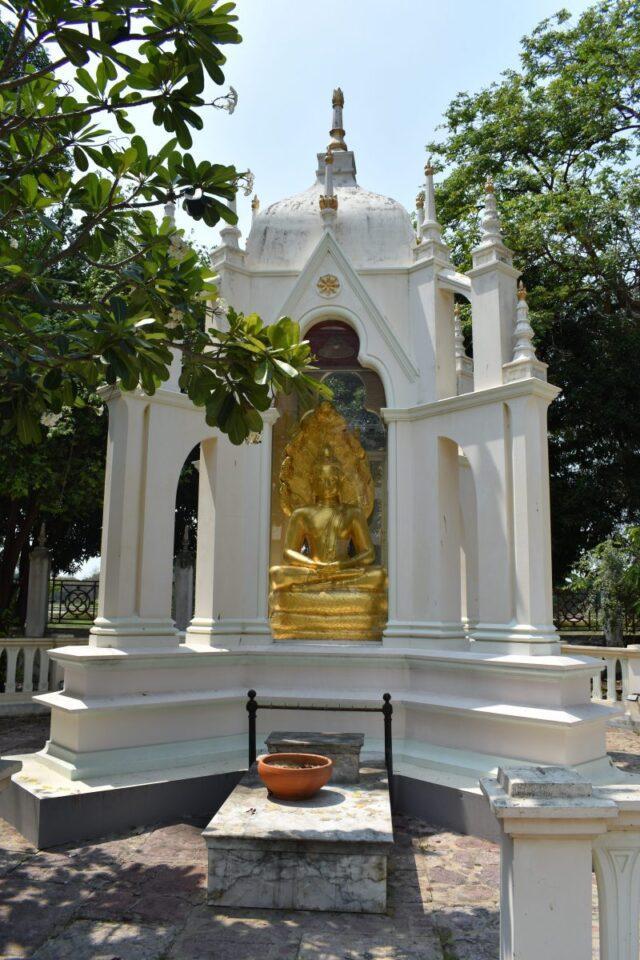 DSC 1013 e1596783258723 - Wat Niwet Thammaprawat