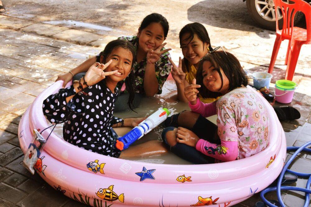 DSC 0032 e1596788232916 - Traditional Thai Songkran 2019