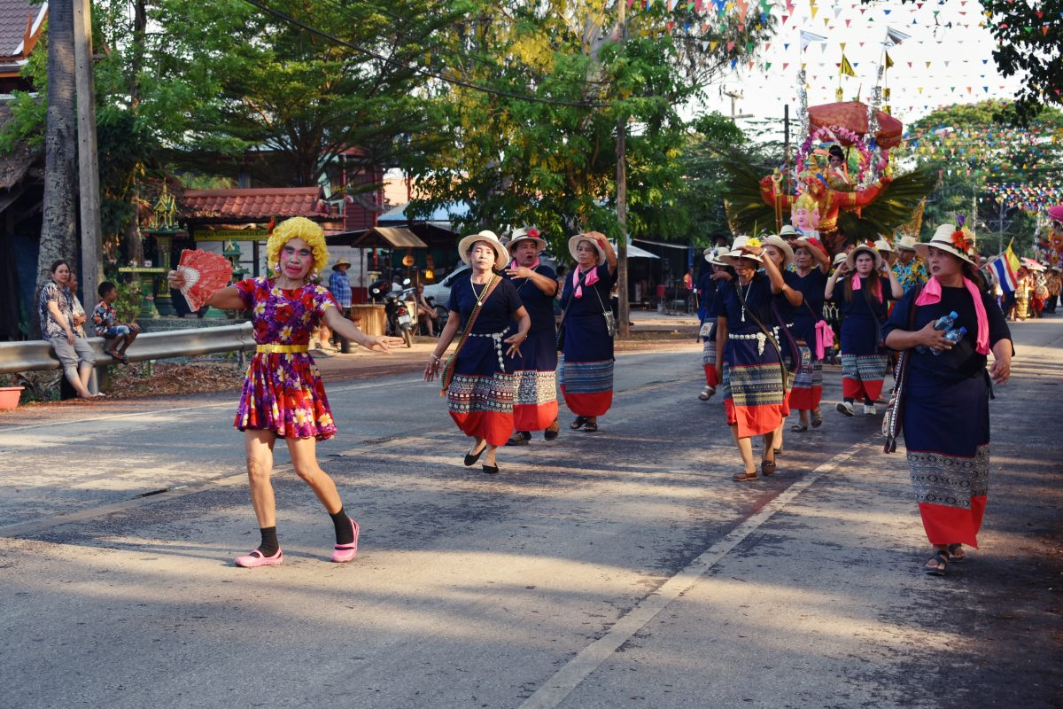 songkran parade 2