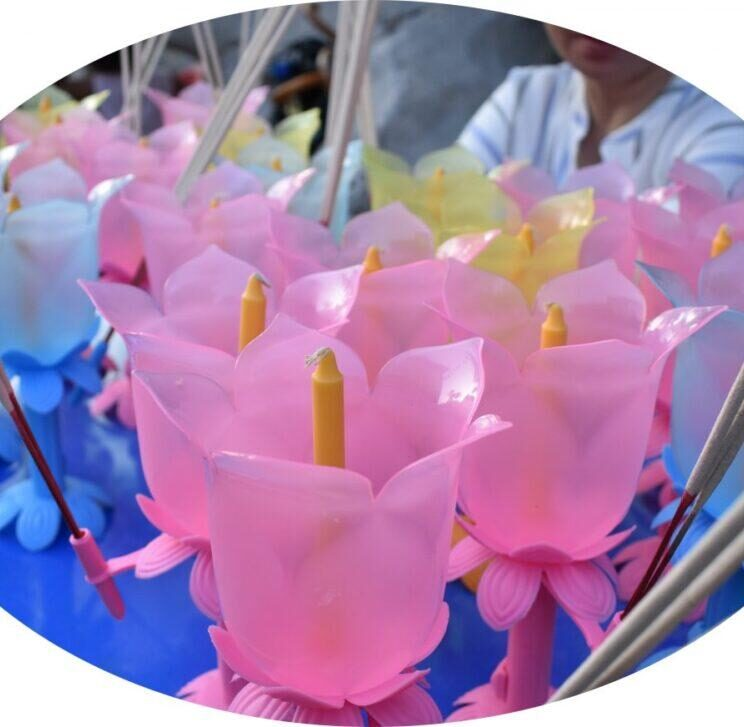 DSC 0528 e1596787460854 744x727 - Phi Ta Khon Festival 2020