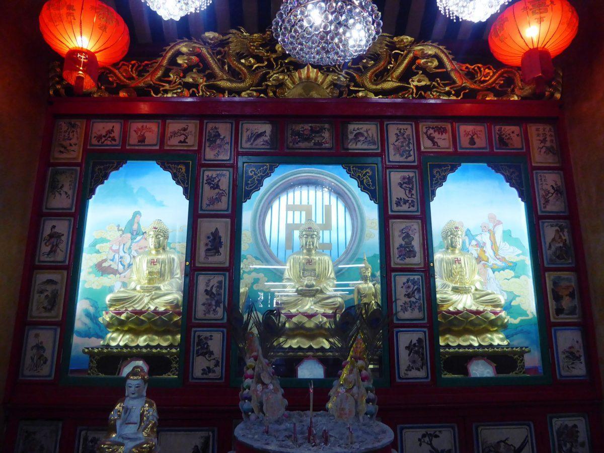 Chao Zhou 3 e1560638182438 - Chao Zhou Shi Kong Shrine