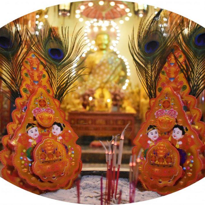 DSC 0071 e1560403866866 706x706 - Wat Kuson Samakhon