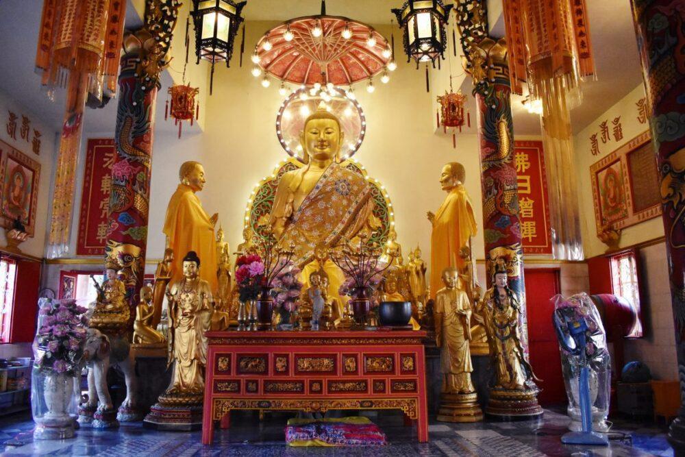 DSC 0400 e1596791386217 - Wat Uphai Ratbamrung