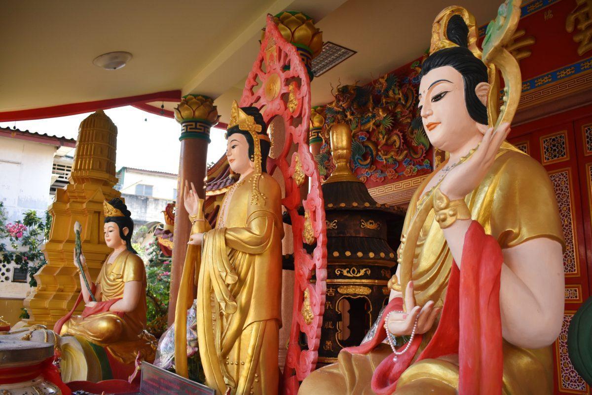 DSC 0430 e1560419956401 - Wat Uphai Ratbamrung