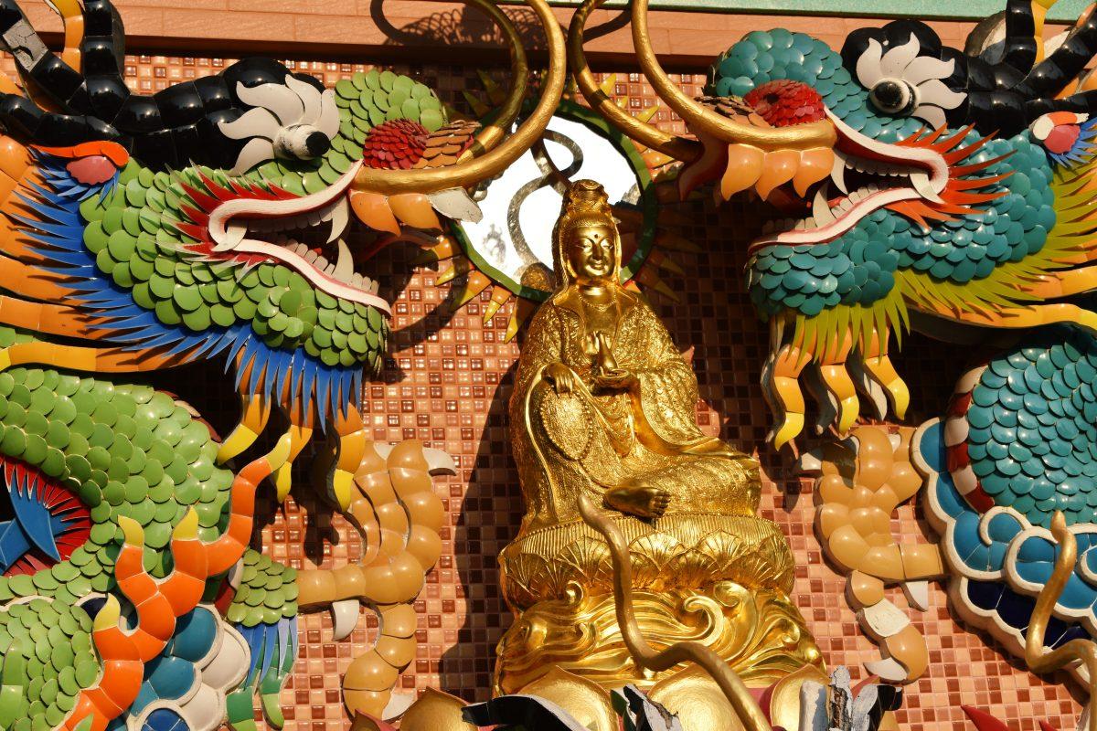DSC 0441 1 e1560442372448 - Wat Uphai Ratbamrung