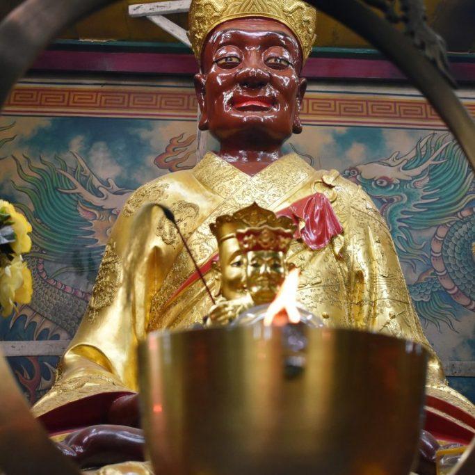 DSC 0458 e1559735731611 683x683 - Chao Zhou Shi Kong Shrine