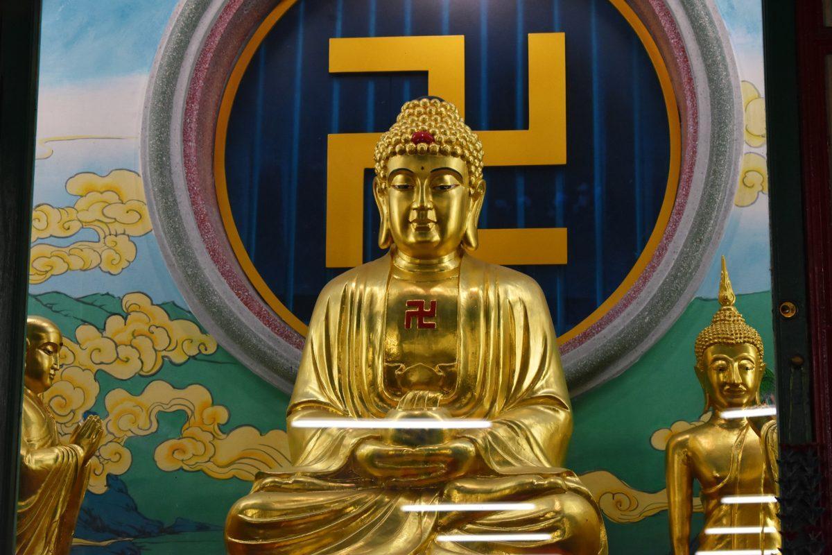 DSC 0467 e1560637519622 - Chao Zhou Shi Kong Shrine