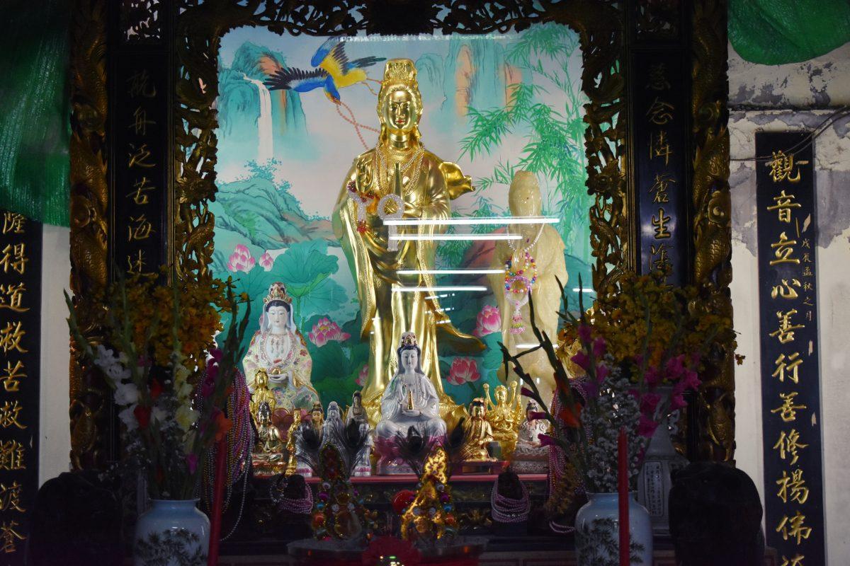 DSC 0468 e1560637604433 - Chao Zhou Shi Kong Shrine