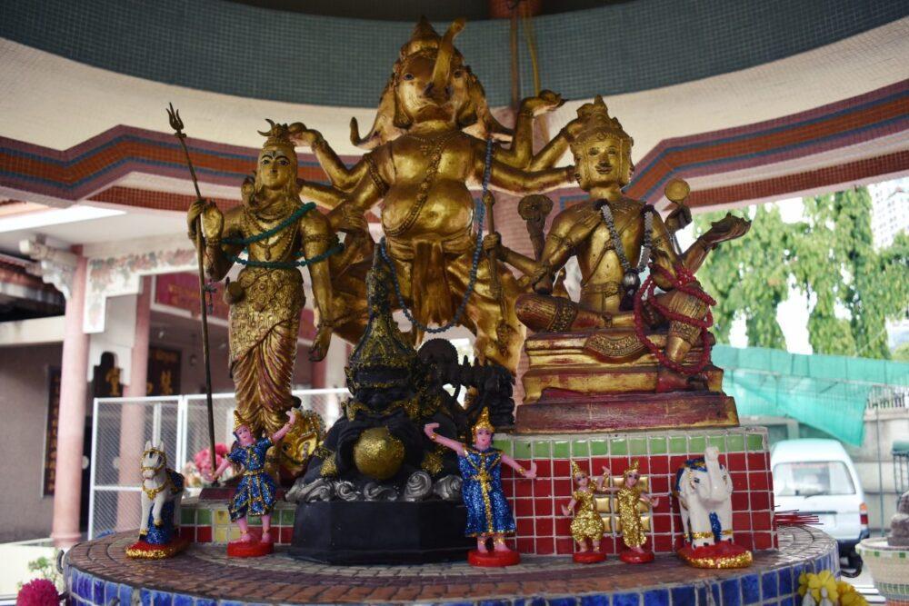 DSC 0488 e1596790034834 - Wat Poe Man Khunaram