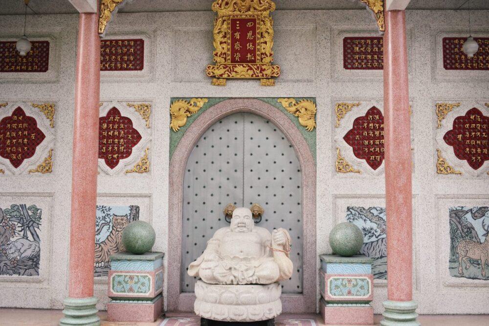 DSC 0491 e1596790278613 - Wat Poe Man Khunaram
