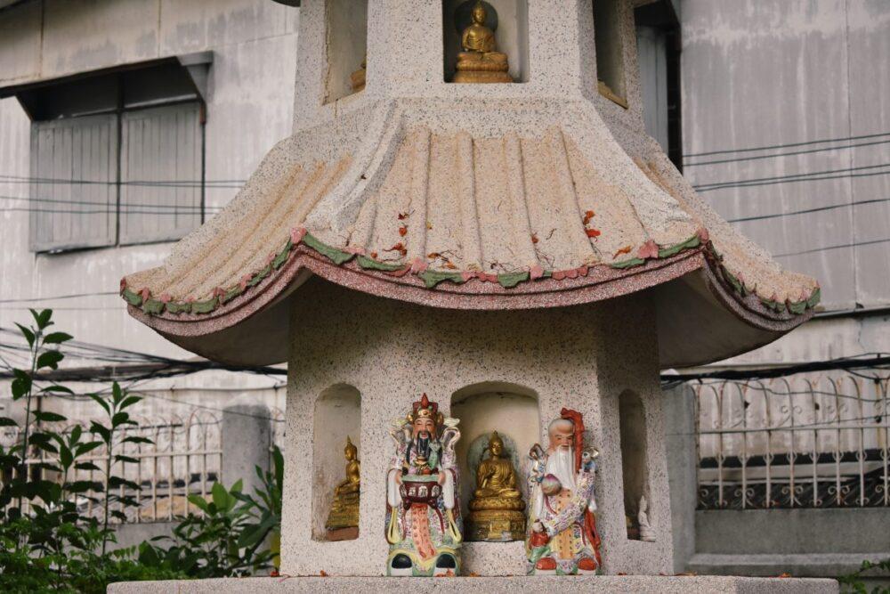 DSC 0501 e1596790267281 - Wat Poe Man Khunaram