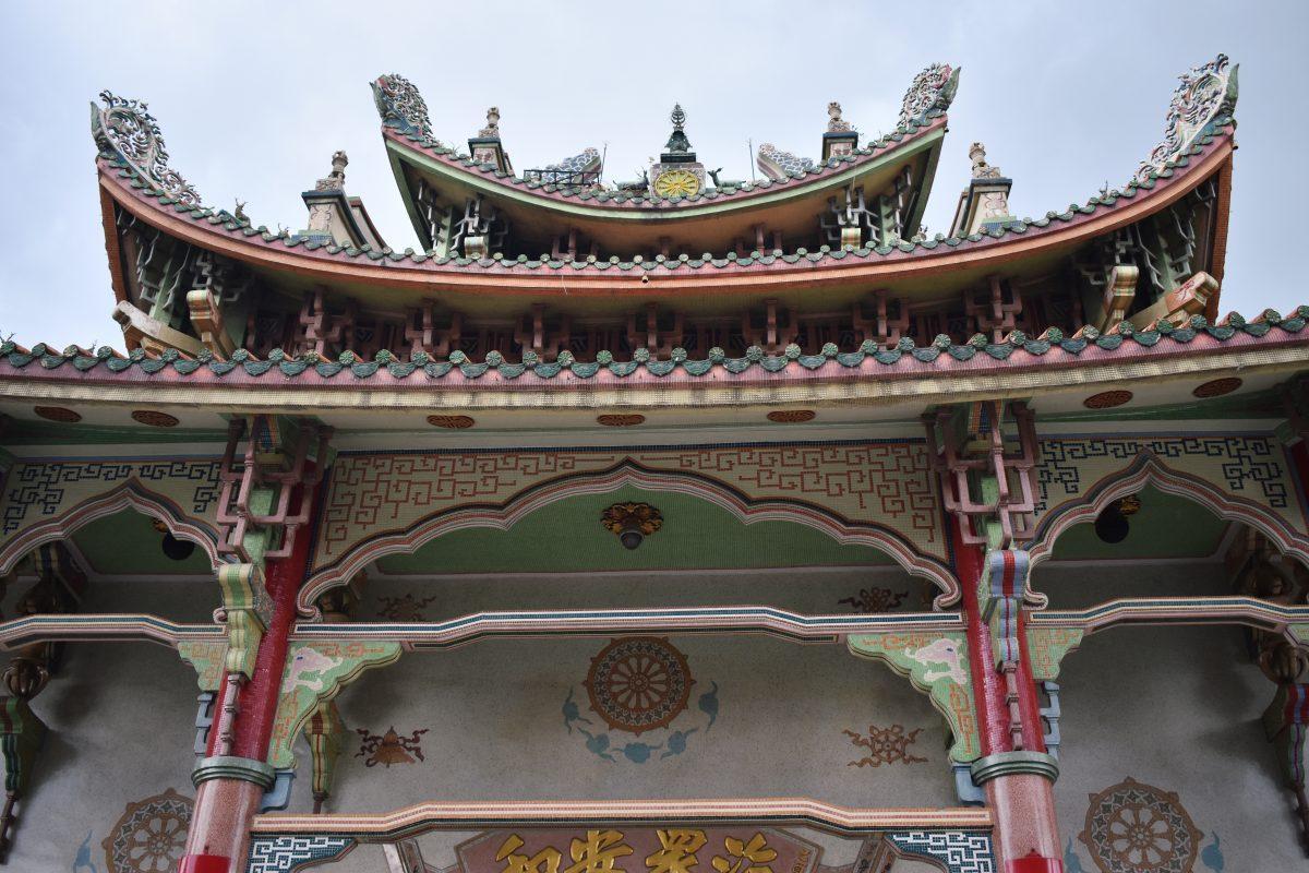 DSC 0519 e1561829109506 - Wat Poe Man Khunaram