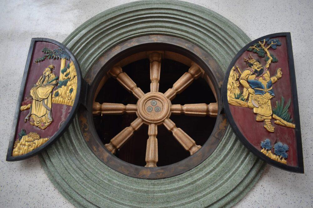 DSC 0528 e1596790215140 - Wat Poe Man Khunaram