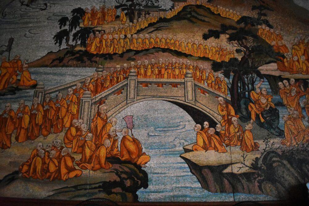 DSC 0536 e1596790203406 - Wat Poe Man Khunaram