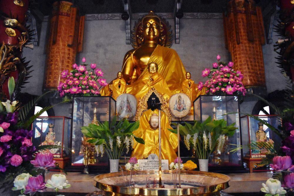 DSC 0539 e1596790183923 - Wat Poe Man Khunaram