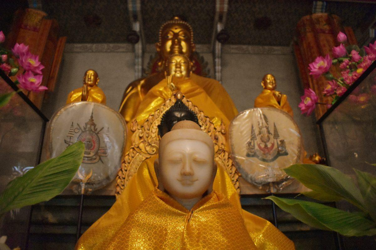 DSC 0543.1 e1561829064287 - Wat Poe Man Khunaram
