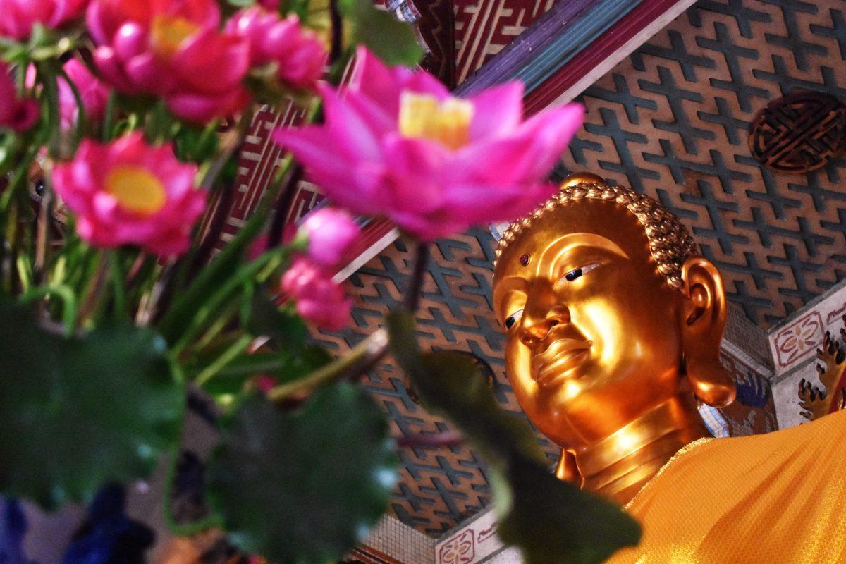 DSC 0546 e1561830596299 - Wat Poe Man Khunaram