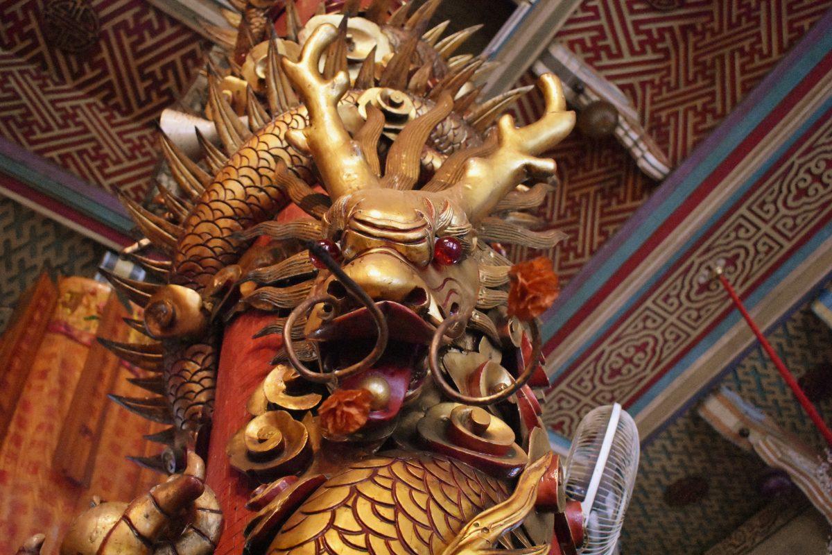 DSC 0548 e1561829027551 - Wat Poe Man Khunaram