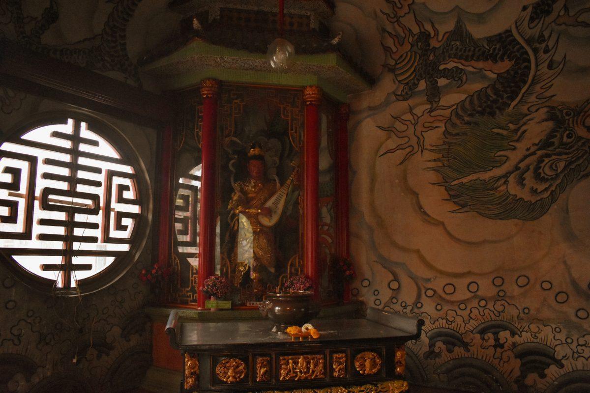 DSC 0562 1 e1561829166177 - Wat Poe Man Khunaram