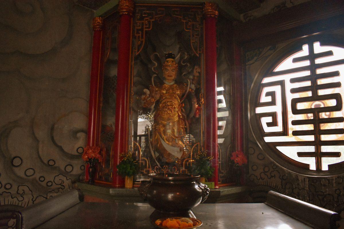 DSC 0563 1 e1561829148368 - Wat Poe Man Khunaram