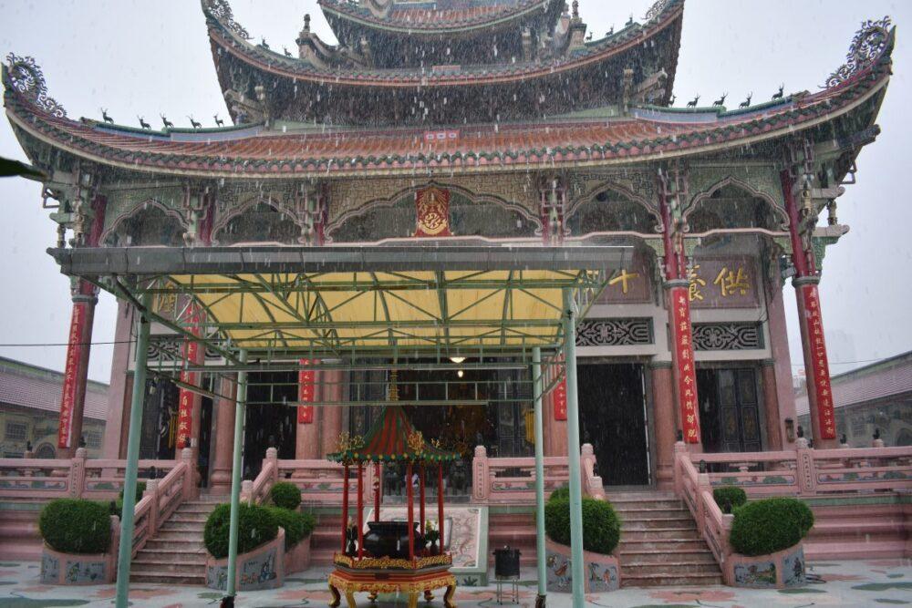 DSC 0572 1 e1596790241173 - Wat Poe Man Khunaram