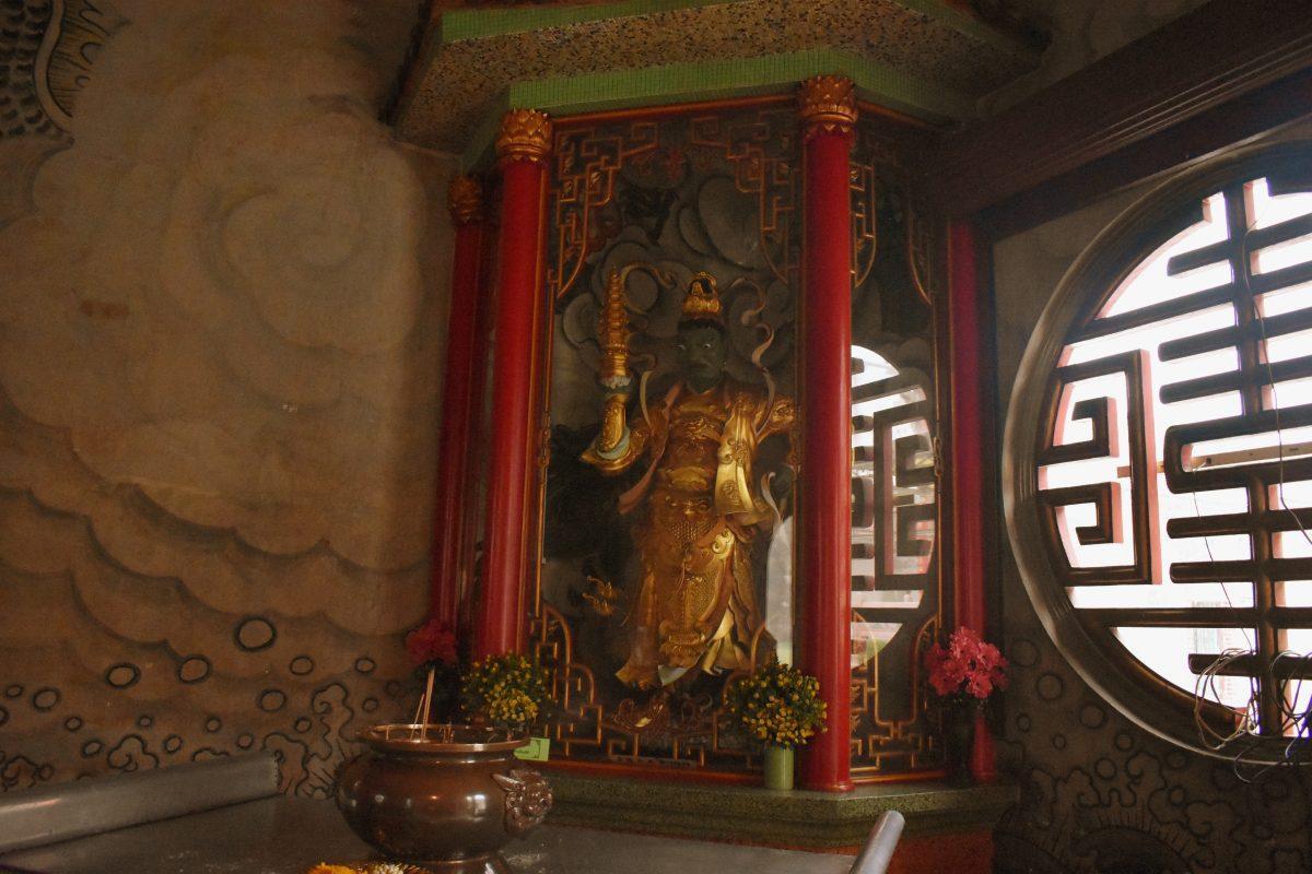 DSC 0576 e1561829003233 - Wat Poe Man Khunaram