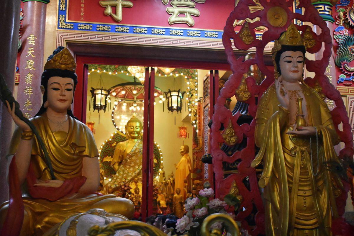 DSC 0586 e1560409023781 - Wat Uphai Ratbamrung