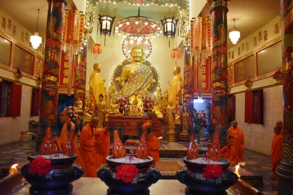 DSC 0589 e1596791350855 - Wat Uphai Ratbamrung