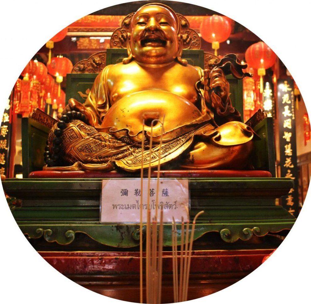 DSC 0687 1 e1596791470809 989x966 - Wat Dibaya Vari Vihara