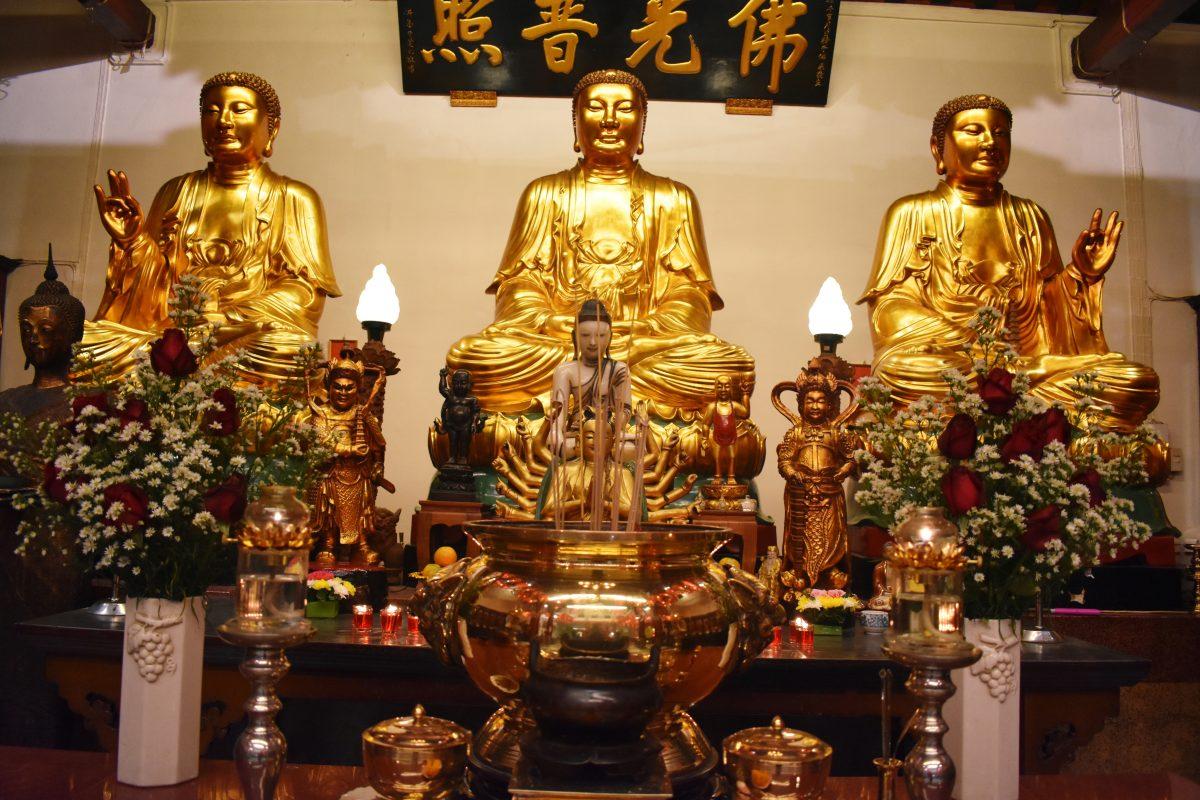 DSC 0690 e1560359894376 - Wat Bampen Chine Prote