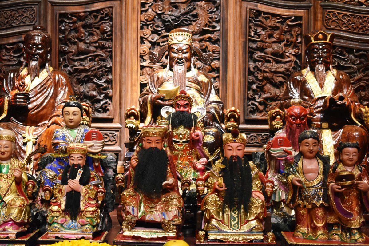 DSC 0702 e1560360662765 - Wat Bampen Chine Prote