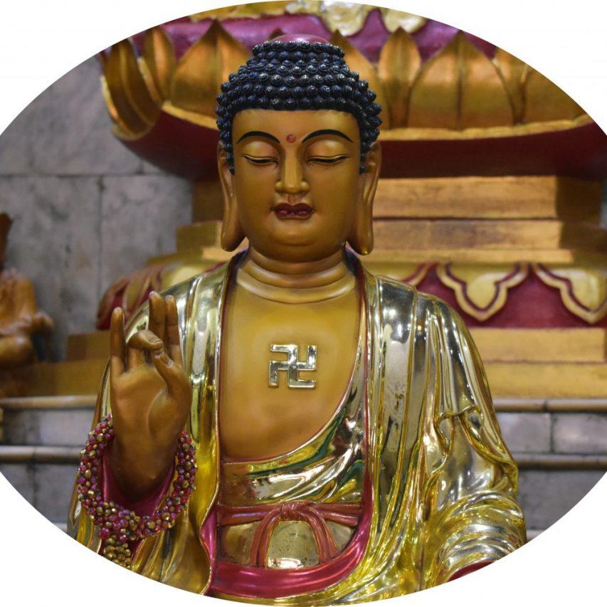 DSC 0742 1 e1560492999834 853x853 - Wat Dibaya Vari Vihara