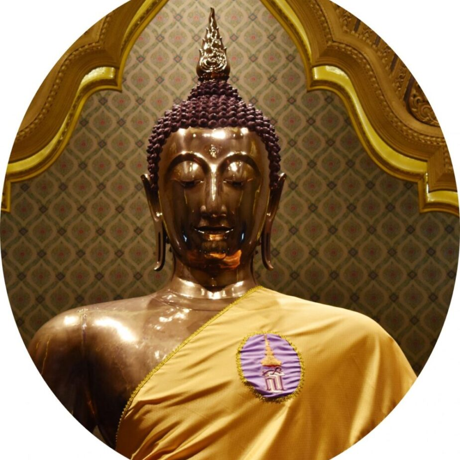 DSC 0778 e1596791482425 924x924 - Hindu Temples & Shrines
