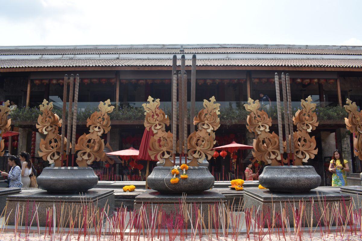 DSC 0904 e1561185924447 - Mazu Shrine