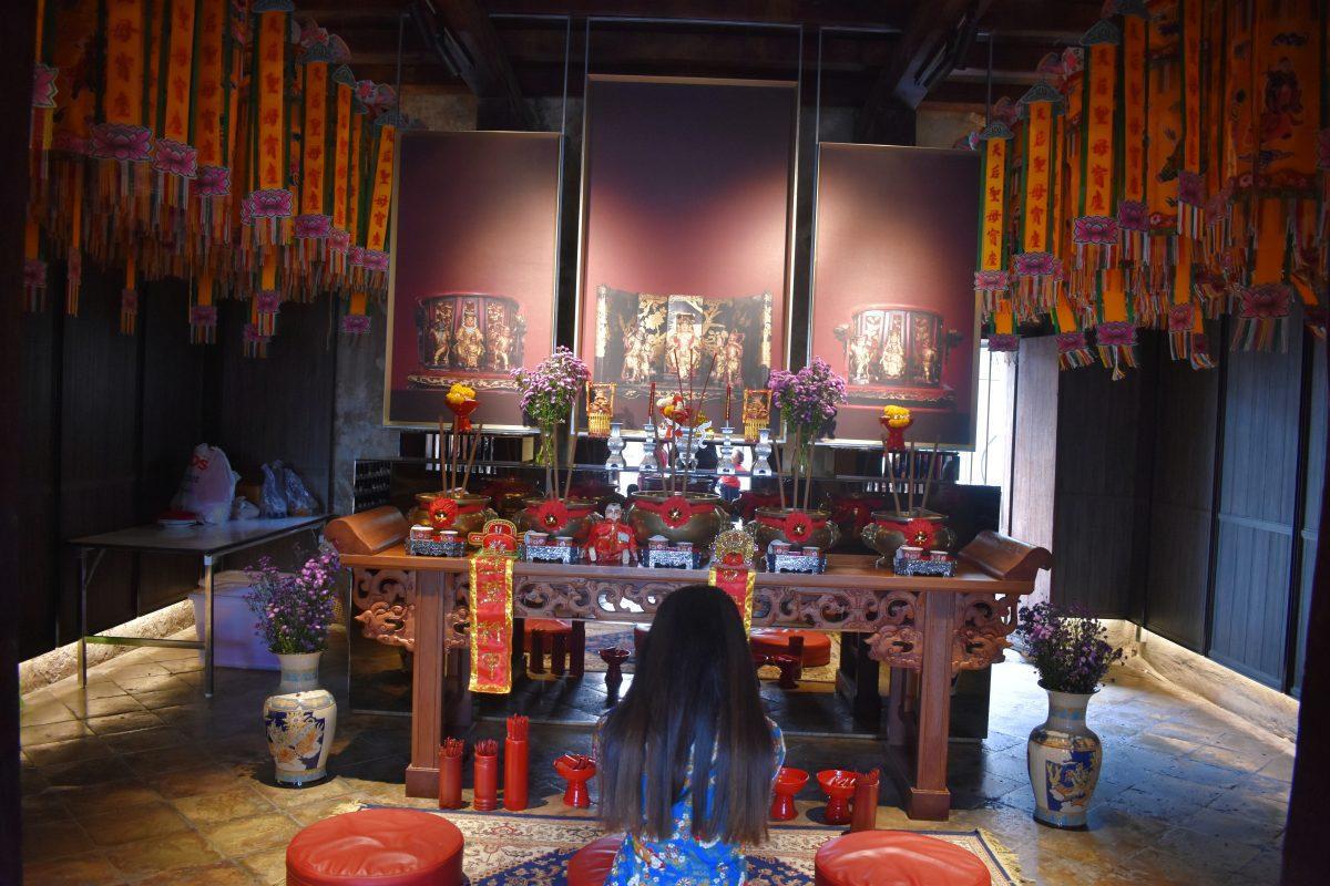 DSC 0911 e1561185993210 - Mazu Shrine
