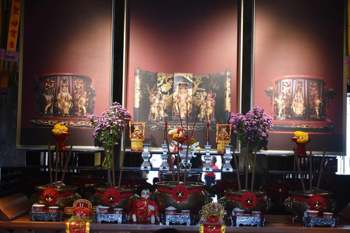 DSC 0912 e1561186017819 - Mazu Shrine