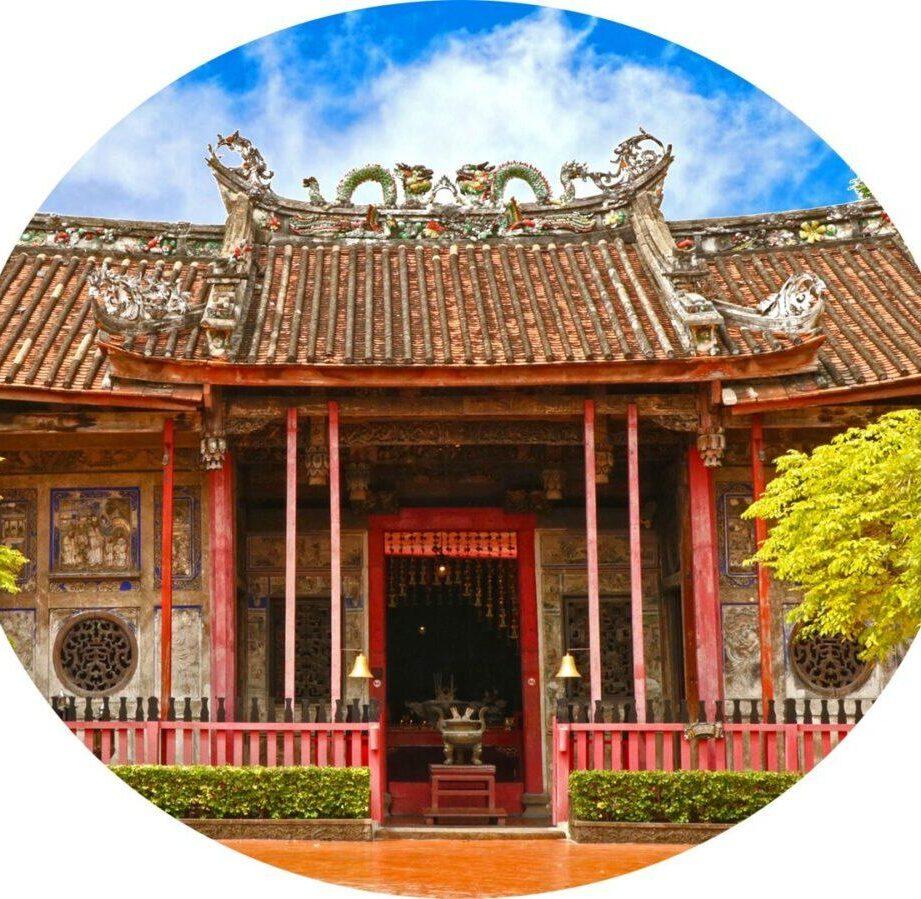 Kuan An Keng Shrine 1 e1596790349643 921x899 - Kian Un Keng Shrine